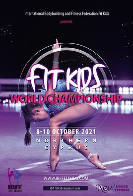 IBFF-FIT-KIDS-NORTHER-CYPRUS-2020.jpg