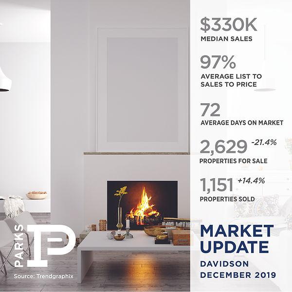 2019 Market Update - Social - December_D