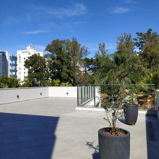 Galeria Parque 16