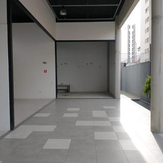 Galeria Parque 3