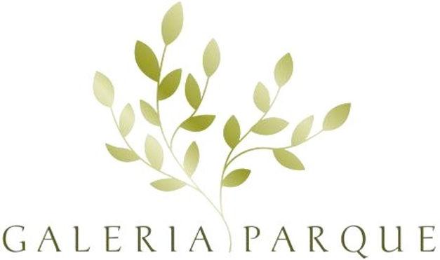 Logo%2520Galeria%2520Parque%2520JPG_edit