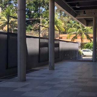 Galeria Parque 2