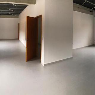 Galeria Parque 10