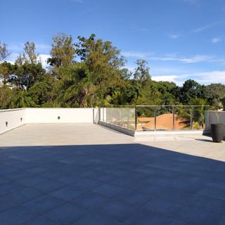 Galeria Parque 18