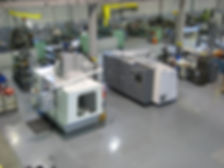 machining services somerset nj