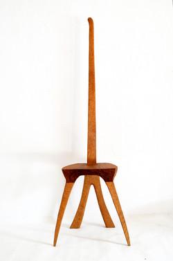Sentimental Chair