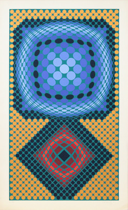 Mi-Ta (Gold) 1980