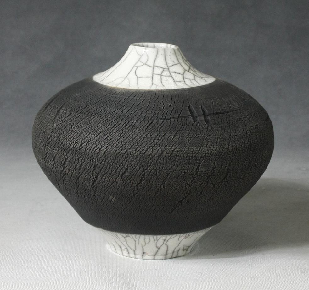 Lee's Jar1