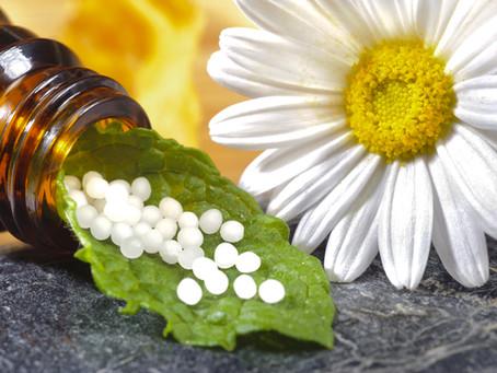 Mijn visie als homeopaat