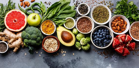 gezonde-voeding.png