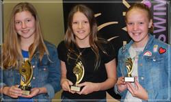 Awards 5