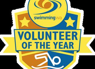 Westpac Volunteer of the Month