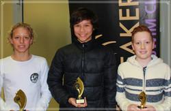 Awards 8