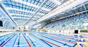 Dates for the 2019 Hancock Prospecting Australian Swimming Champs