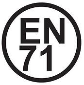 en71.png