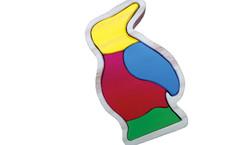 PINGUI