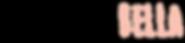 Shukor BELLA Vertical Logo.png