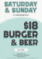 Saturday & Sunday Burger.jpg
