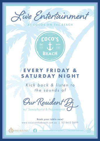 Coco's Live Entertainment Web V2.jpg