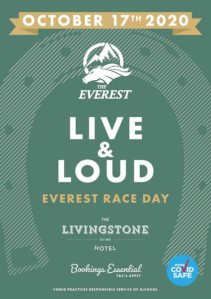 Everest Race Day Pos10.jpg