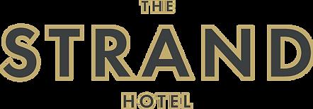 Strand Alternate Logo.png
