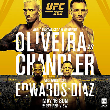 UFC_262_1200x1200.jpg