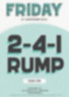 Friday Rump.jpg