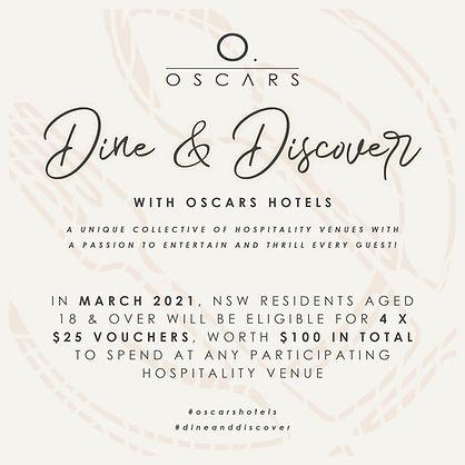 Oscars Dine N' Discover.jpg