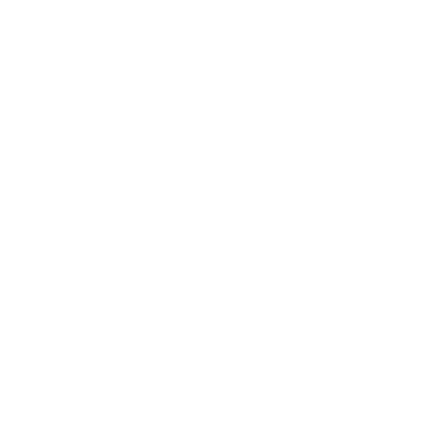 Coco's Logo Whitel.png