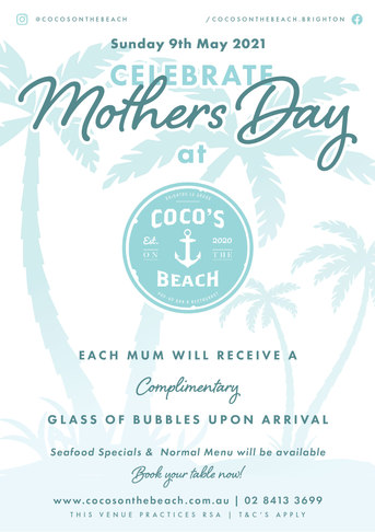 Cocos Mothers Day Web.jpg