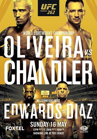 UFC_262_A1.jpg