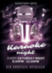 190612_Bankstown_Karaoke.jpg