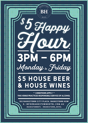 BT Happy Hour Web.png