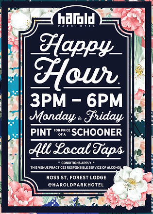 Harold Park Hotel Happy Hour UPDATED.png