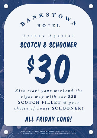 BT Scotch & Schooner Web.jpg
