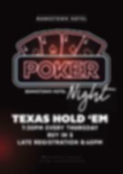 190319_Bankstown_Poker_Half A1.jpg