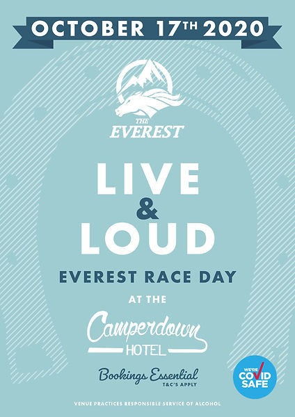 Everest Race Day Pos8.jpg
