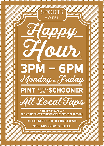 Sports Hotel Happy Hour updated.png