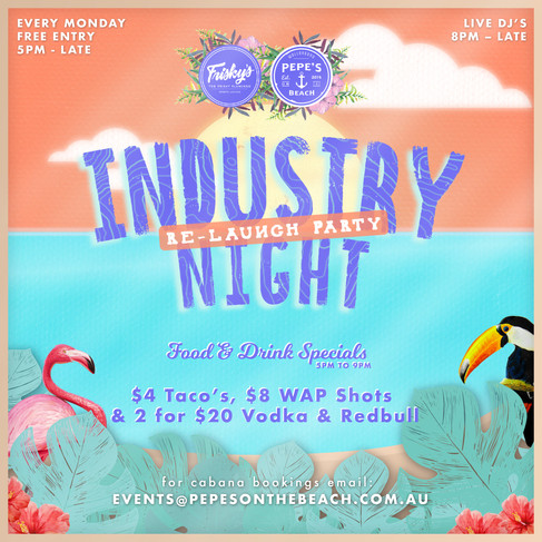 Pepes Industry Night Relaunch2.jpg