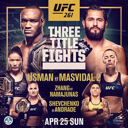 UFC_261 Square.jpg