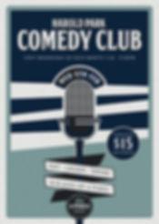 HPH Comedy club-1.jpg