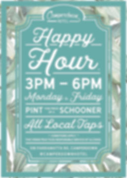 Camperdown Hotel Happy Hour UPDATED.jpg
