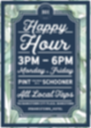 Bankstown Hotel Happy Hour.png