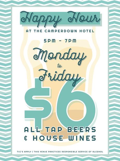 Camperdown $6 Happy Hour Web.jpg