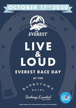Everest Race Day Pos14.jpg