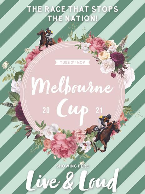 Melb Cup 21 Generic A3 Op2.jpg