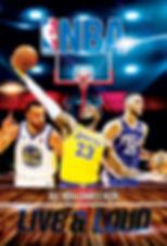 181005_NBA_POS.jpg