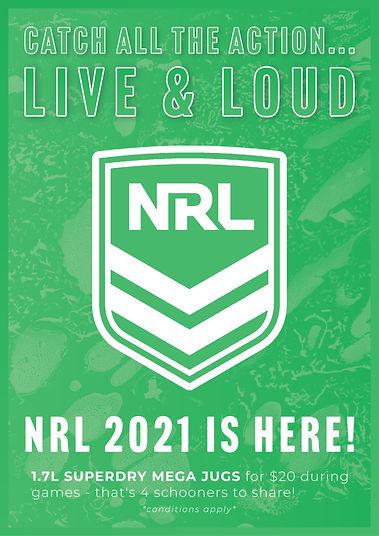 NRL Generic Web.jpg