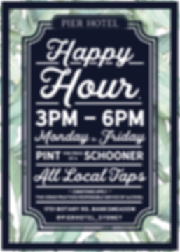 Pier Hotel Happy Hour UPDATED.png
