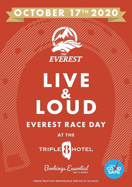 Everest Race Day Pos11.jpg